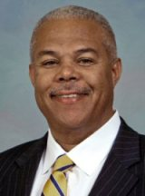 State Senator Anthony H. Williams