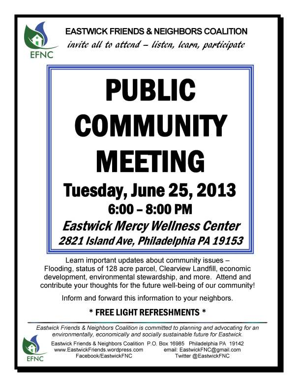 Eastwick Mtg Flyer 2013-0625