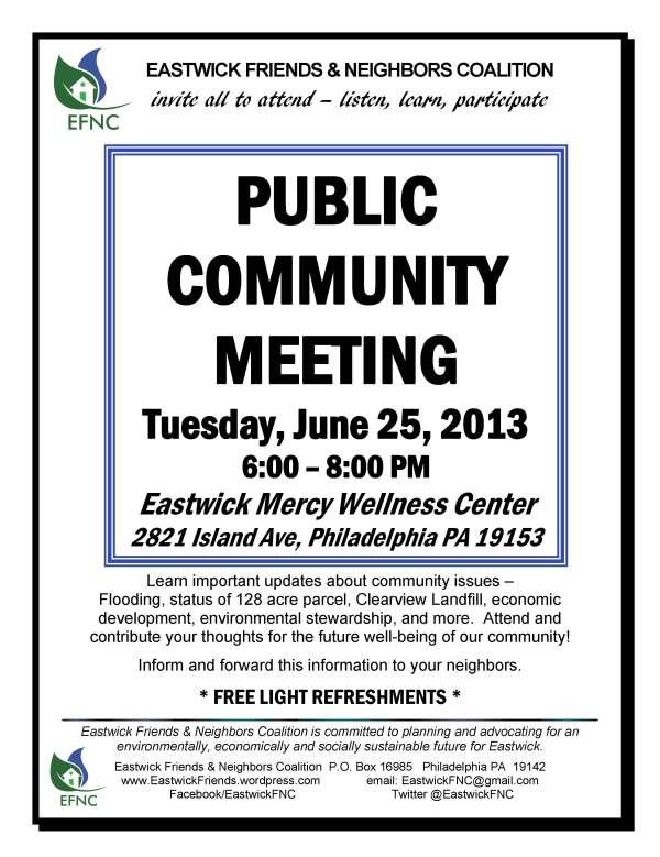 Eastwick Mtg Flyer 2013-0625