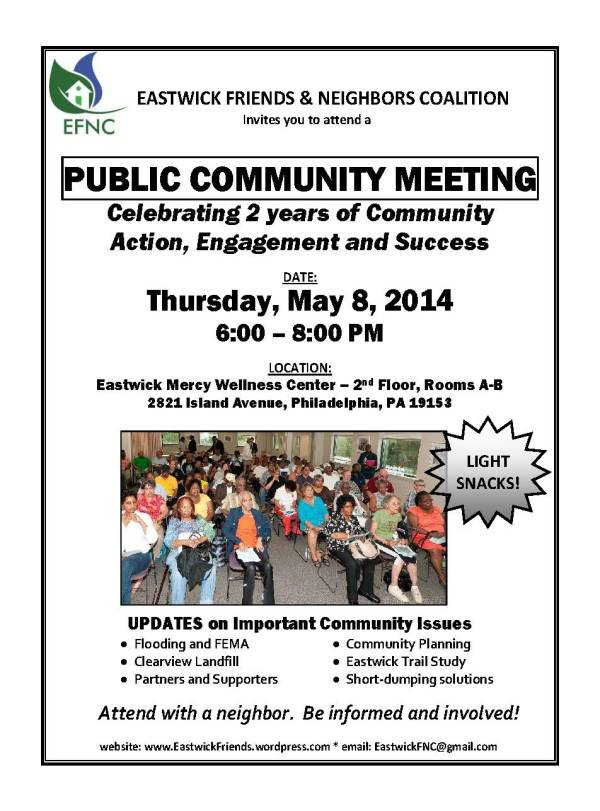 Eastwick Mtg Flyer 2014-0508