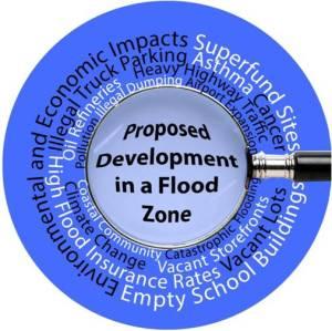 EFNC-blue-circle-graphic