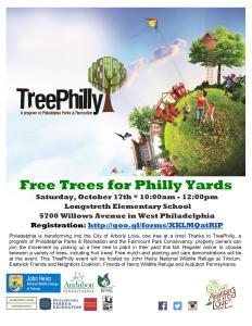 TreePhillyFlyer-SW Philly 2015