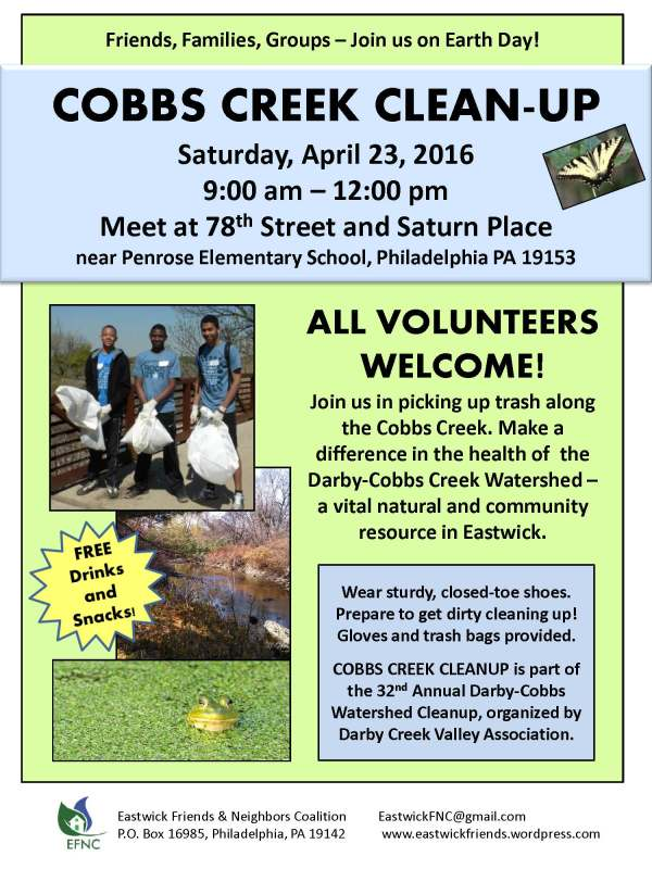 CobbsCreekCleanup-2016-0423