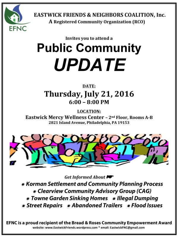 Eastwick Mtg Flyer 2016-0721