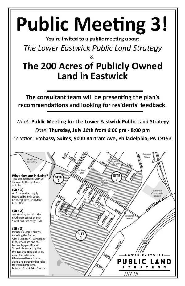Eastwick planning mtg 2018-0726 p1