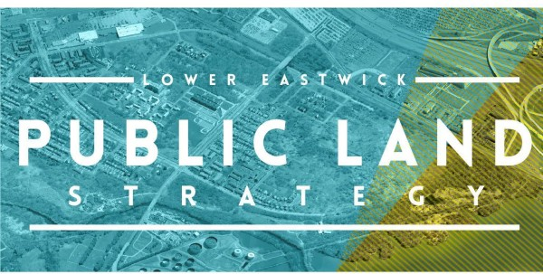 EastwickPublicLandsStrategy-Final Recommendations 2018-0726 coverB